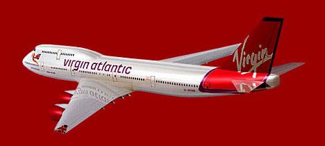 英国航空公司裁员避险(图文)